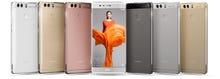 China's flagship smartphone serves up Apple and Samsung's secret sauce