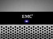 EMC unfazed by compeition from Huawei's 'young' enterprise biz