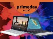 Best Prime Day deals 2019: Chromebook laptops