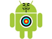 Android security suffers the slings and arrows of outrageous fortune