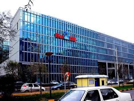 baidu-campus-in-beijing.jpg