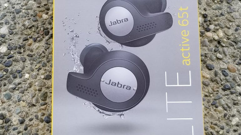 jabra-elite-active-65t-1.jpg