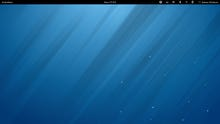 Hands on with Fedora 18