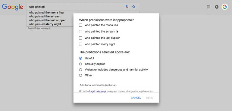 googlesearchautocomplete.jpg