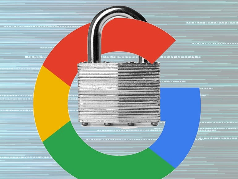 How to secure your Google account and keep it safe from attacks | ZDNet