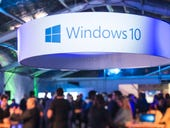 Windows 10: New app lets you see what data Microsoft is collecting