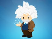 Salesforce adds new RPA capabilities to Einstein Automate