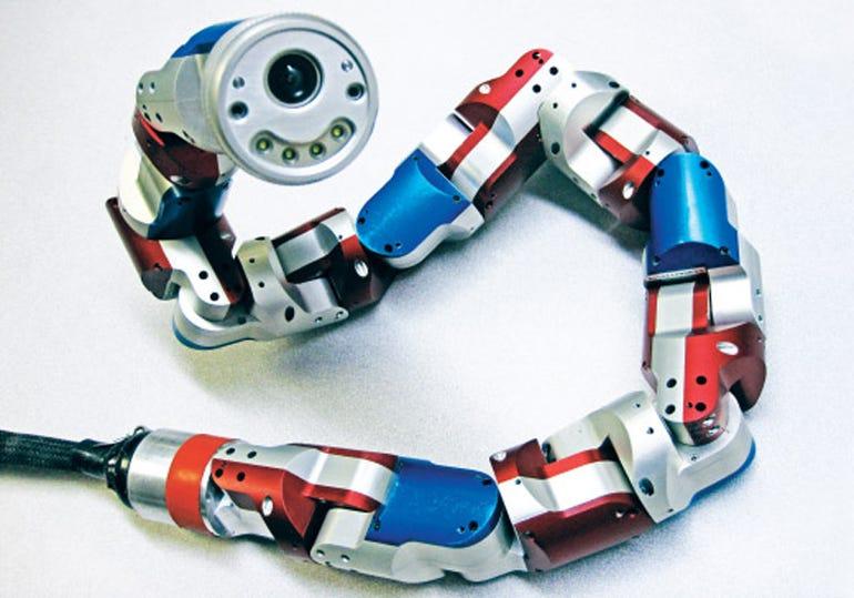 snake-robot.jpg