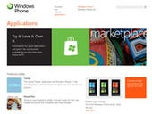 Top 5 business apps for Windows Phone 7