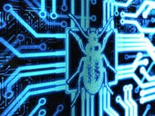 Shamoon malware infects computers, steals data, then wipes them