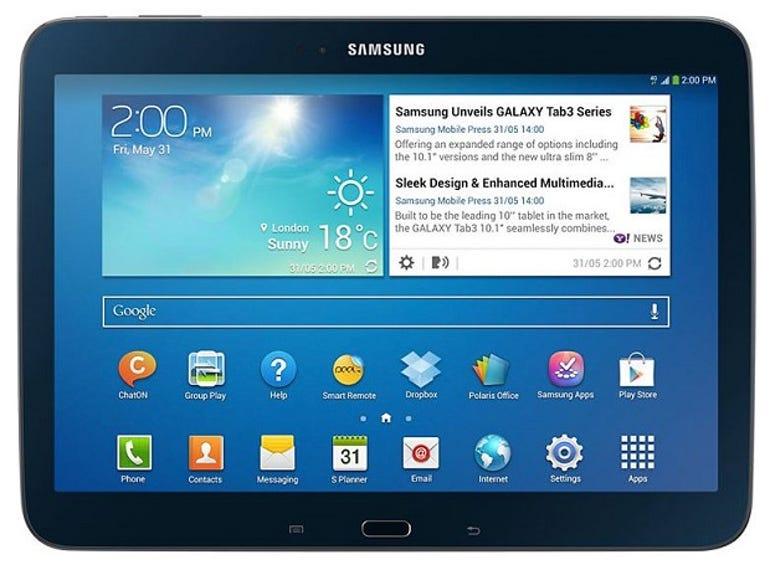 samsung-galaxy-tab-3-tablet-intel-lte-4g-modem