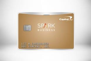 capital-one-spark-1-classic.jpg
