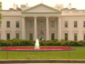 COVID-19: White House requests urgent assistance from all available data scientists