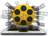 online-video-internet