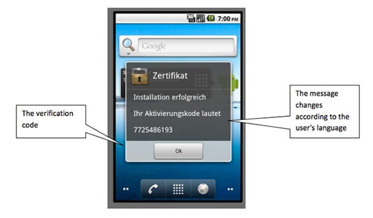 eurograbber trojan zeus variant banking customers 36 million euro 47 million dollar mobile