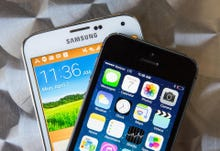 """Here's why many """"free"""" apps drain your smartphone battery"""