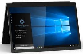 windows10anniver.jpg