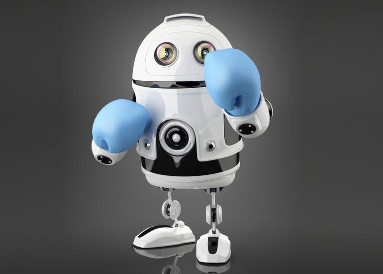 robot-boxer-boxing.jpg