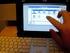 Windows 95 On An iPad