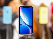 How to decide: Picking the 2018 iPhone that's right for you