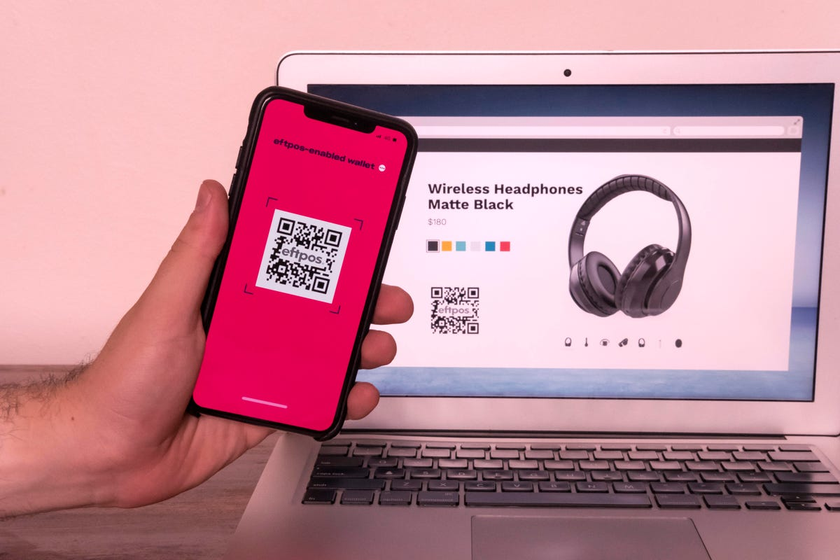 eftpos-digital-payments.png
