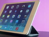 10 apps to turn your iPad into a productivity wonder