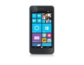 AT&T Nokia Lumia 635 is easy to recommend for just $100