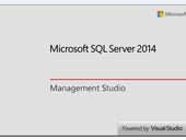 Microsoft SQL Server 2014 released to manufacturing
