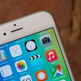 31 ways to improve your iPhone's battery life