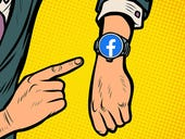 Facebook's smartwatch sounds super dumb