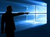 When Windows 10 breaks, don't just blame Microsoft