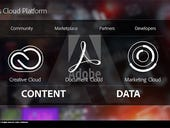 Adobe's 2016 plans for Creative Cloud: Mobility, workflows and enterprise integration