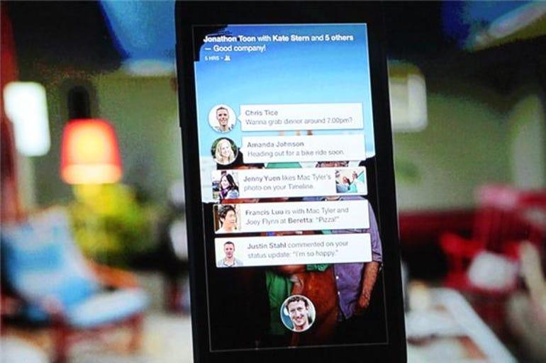 zdnet-facebook-home-phone-cnet-2