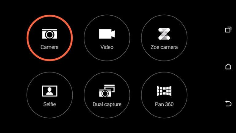 htc-one-m8-camera-menu