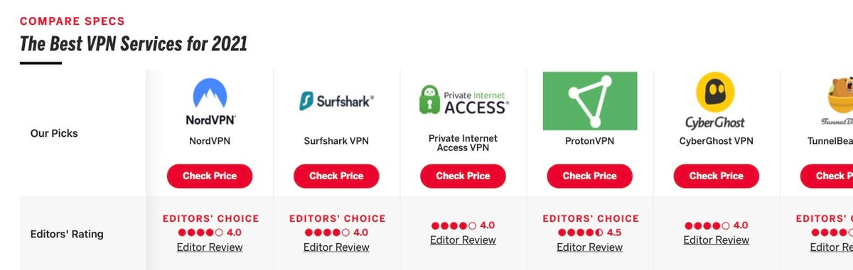 the-best-vpn-services-for-2021-pcmag-2021-10-02-17-21-15.jpg