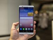 CyanogenMod widens mid-range support for Huawei, Xiaomi, Motorola devices