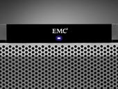 EMC Slides Into Software Defined Storage With ViPR