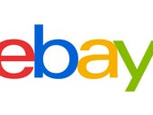 eBay acquires Qoo10 Japan e-commerce platform