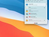 Parallels Toolbox 5.0 for Windows and Mac, in pictures