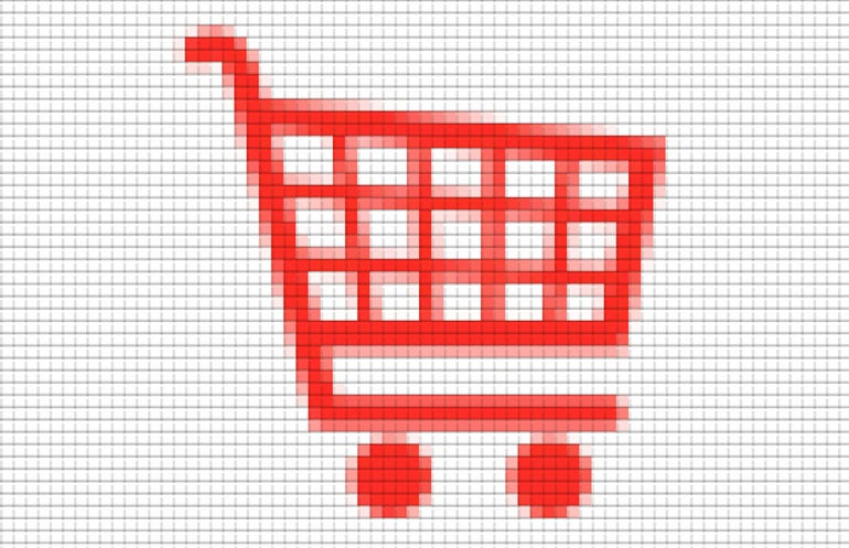shopping-cart-icon-patchwork-620x400