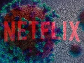 European Union to Netflix: Help stop the internet from breaking