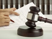 Parler sues Amazon in bid to have its AWS account reinstated
