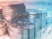 The best cash management account 2021