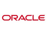 Oracle unveils new Retail Cloud Services solutions