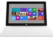 Bring on the Pablet: Why I am bullish about Microsoft's Surface