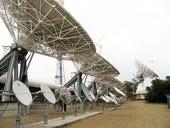 Optus Satellite strikes deal with NZ Wireless Nation