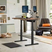 vari-electric-desk-400818-reclaimedwood-wfh-s.jpg
