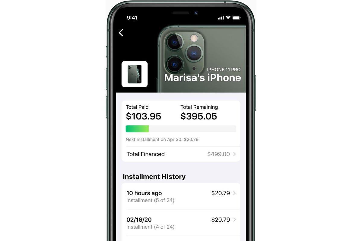 iphone-apple-card-payment-plan.jpg