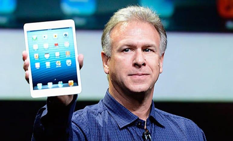 Phil Schiller iPadjpg