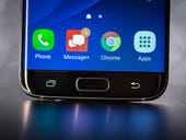 Samsung buys NewNet for RCS technology